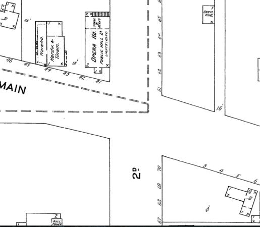 Sanborn map, 1904:4.