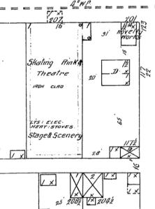 1909-january-p10-rink