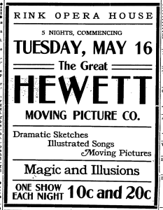 1911-5-12-pdor-p8-c4-5-ad-movies